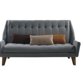 Ichiyo 3–Seater Sofa