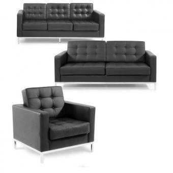 Koller 1–Seater Sofa