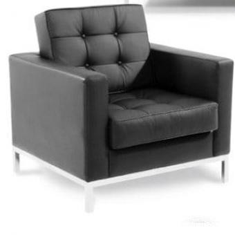 Koller 1–Seater Sofa
