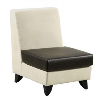 Polly 1, 2, 3 Seater Sidechair