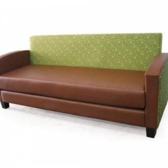 Polly 1, 2, 3 Seater Sofa