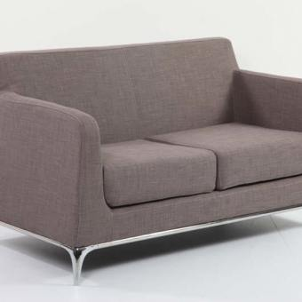 Prive 2–Seater Sofa