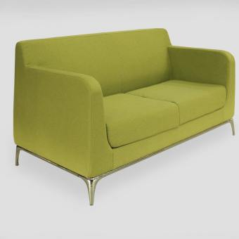 Prive 3–Seater Sofa