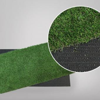 Synthetic Grass Doormat