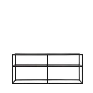 Khimki Shelf/TV Console – W1200