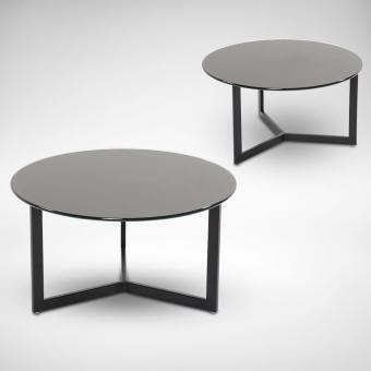 Lola Coffee Table – Big