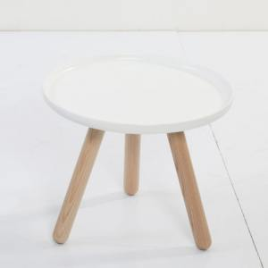 Lucy Coffee Table – Small