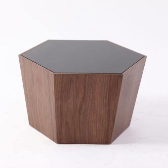 Hexio Coffee Table