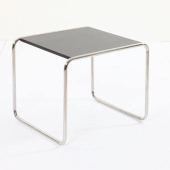 Ethan Coffee Table L560