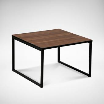 Laminate Table Top + Acer Coffee Table Leg – Customisable