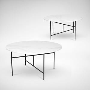 Adonis Coffee Table – Rd800