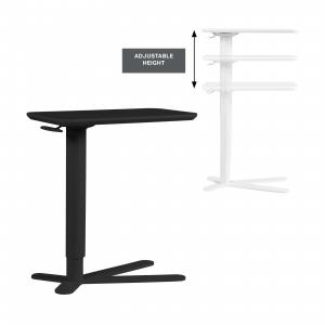Elevate Height Adjustable Table