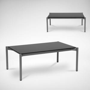 Jacinta Coffee Table