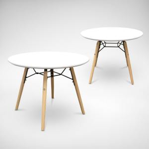Ramah Coffee Table/Kids Table