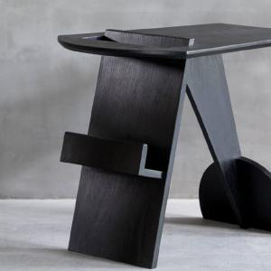 Artease Coffee Table