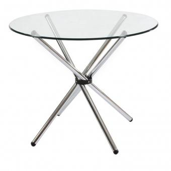 Chopsticks Dining Table – Dia1200
