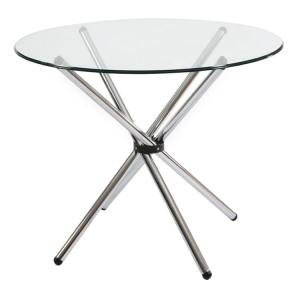 Chopsticks Dining Table – Dia900