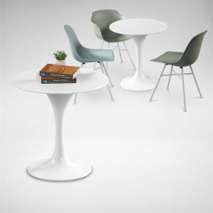Megan Dining Table – Dia700