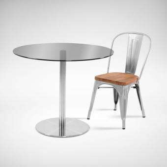 Drew Lounger Comfort Design The Chair Amp Table People