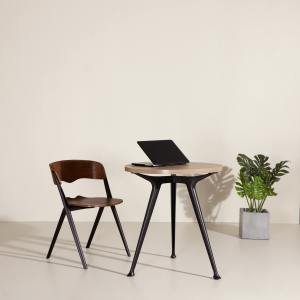 Lami x Chad – Dining Table - Dia700