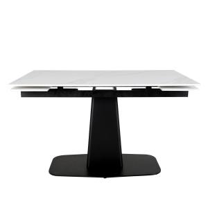 Freya Extendable Dining Table – W1280/1535/1790 (Sintered)
