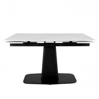 Freya Extendable Dining Table – W1280/1535/1790 (Ceramic)