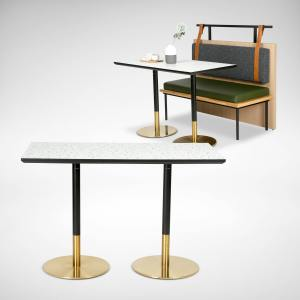 Lami x Gala – Dining Table