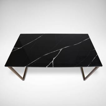 Quartz Dining Table - W1500