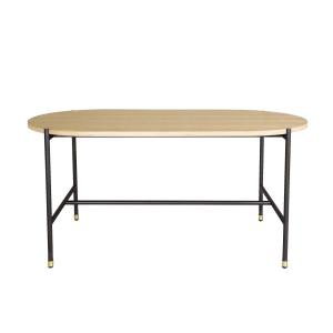 Sora Dining Table - W1600