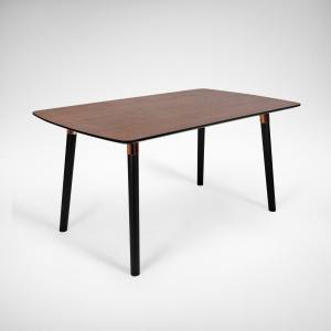 Todd Dining Table - W1500
