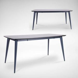 Boat x Takisha – W1600 Dining Table