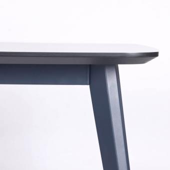 Boat x Takisha – W1400 Dining Table