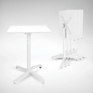 Lami x Grit Foldable Dining Table