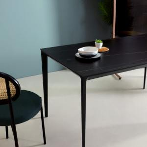 Sintered x Rishi Dining Table - W1600