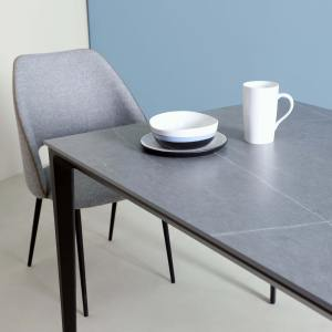 Sintered x Rishi Dining Table - W1800