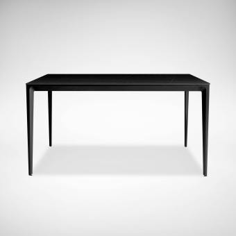 Sintered x Rishi Dining Table - W1400
