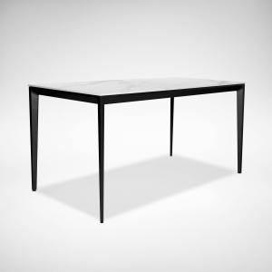 Sintered x Rishi Dining Table - W1200