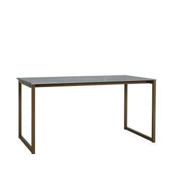 Sintered x Ricky Dining Table - W1800