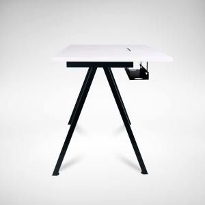 Apex Study Table - Customisable