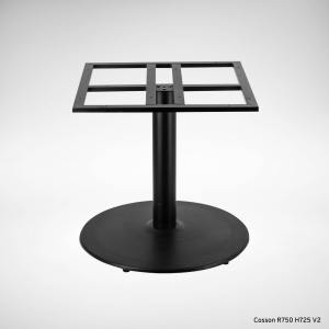 Cosson Table Base