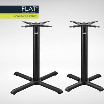 FLAT® KX30 – H720 (For Dining Table)