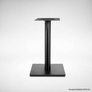 Pyram Table Base - V2