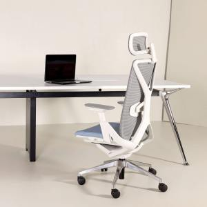 Aquila Highback Office Chair