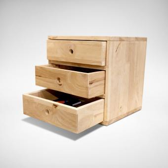 Yoko Drawer Unit