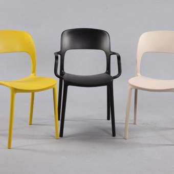 Hagin Side chair