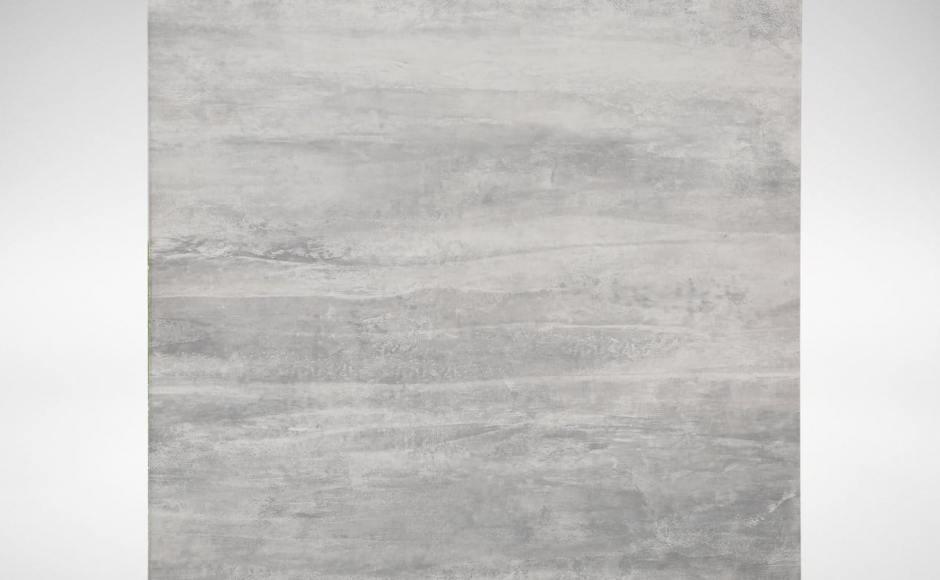 Cement colour