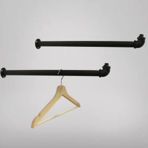 Pipe Hook – W500