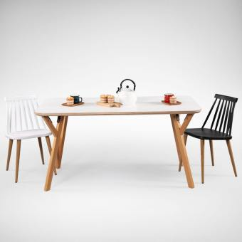 Hatsuro Dining Table – 1500