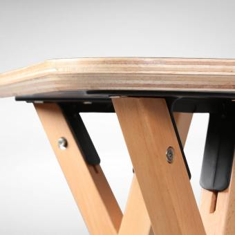 Hatsuro Dining Table– Customisable