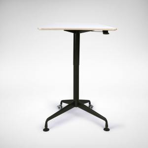 Togoshi Height Adjustable Table Base